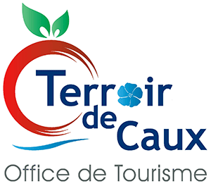 Office de Tourisme Terroir de Caux